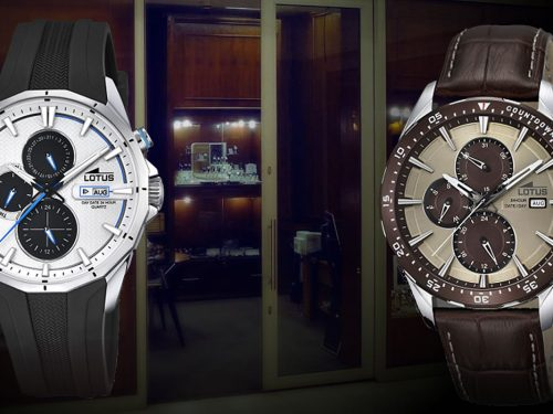 Looking for Quality Watches to Buy?