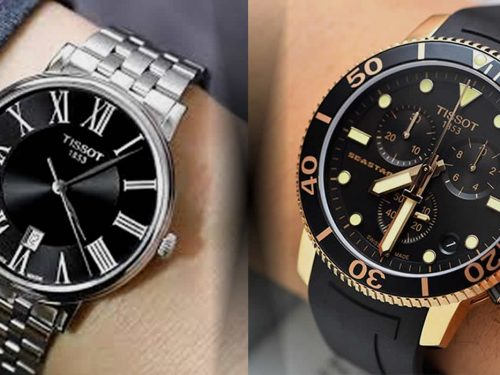 Watches for men, Get them at Watch Galleries